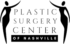 The Plastic Surgery Center of Nashville