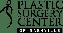 The Plastic Surgery Center of Nashville